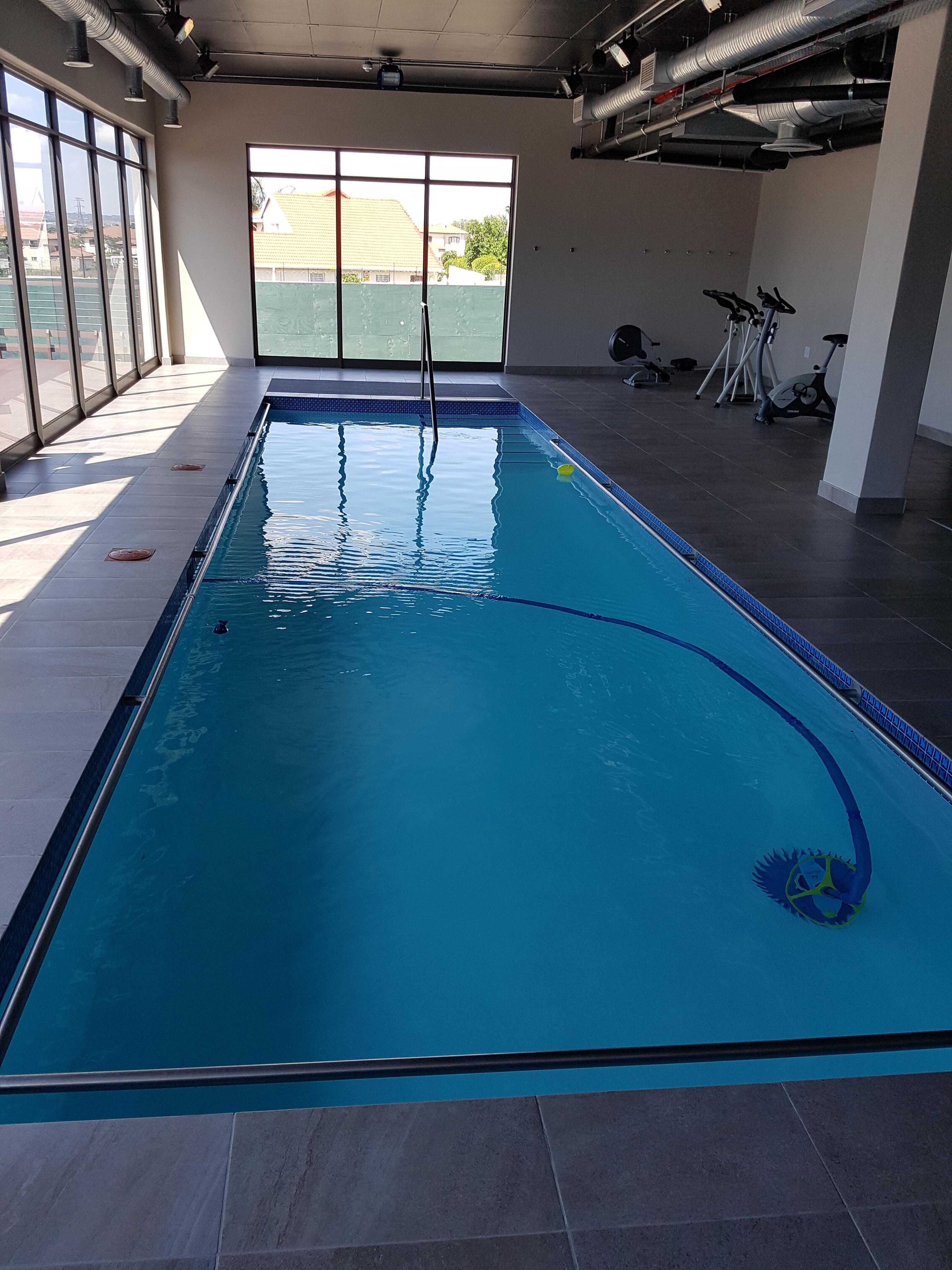 Public pools blue lagoon pools - Evergreen high school swimming pool ...