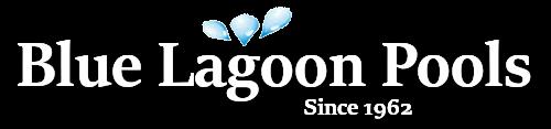 Blue Lagoon Pools
